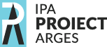 IPA Proiect Arges